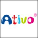 Logo de Ativo
